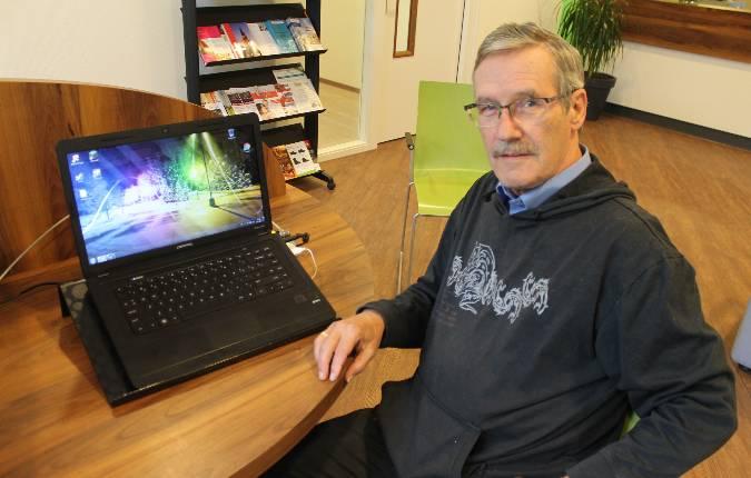 gratis-computer-ondersteuning-voor-ouderen-alkmaar-alkenhorst