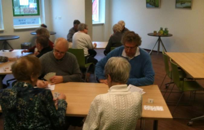 klaverjassen-in-wijkcentrum-de-alkenhorst-woensdag-alkmaar