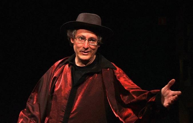 2-september-verteltheater-accordion-walter-roozendaal-alkmaar-de-alkenhorst