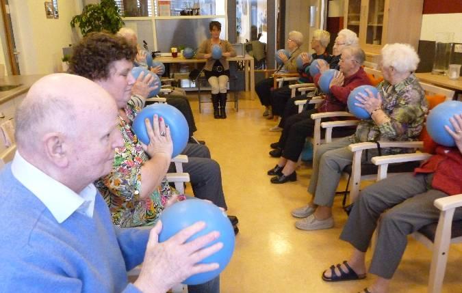 bewegen-ouderen-gym-alkmaar