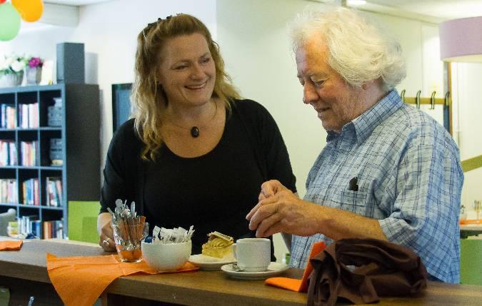 koffieleuten-in-Alkmaar