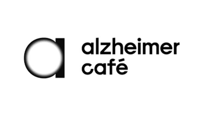 alzheimer cafe alkmaar 2 oktober in de alkenhorst