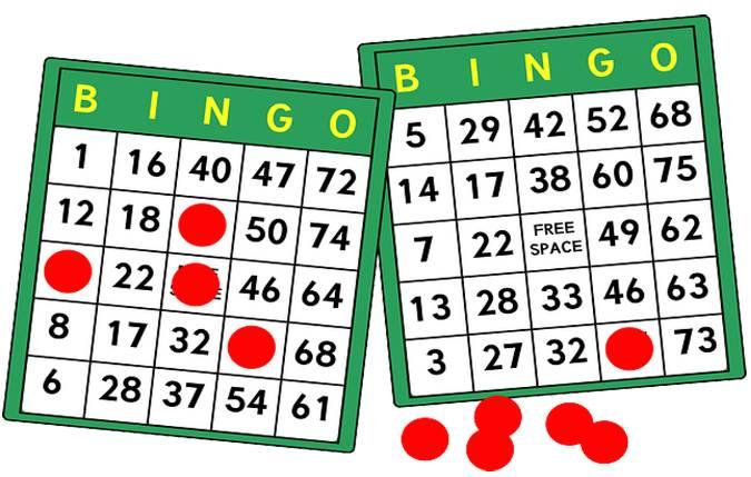 3e-dinsdag-vd-maand-bingo-in-alkmaar-west