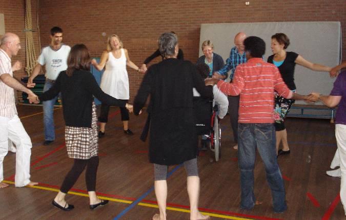 biodanza-alkmaar-dansen-vanuit-het-hart