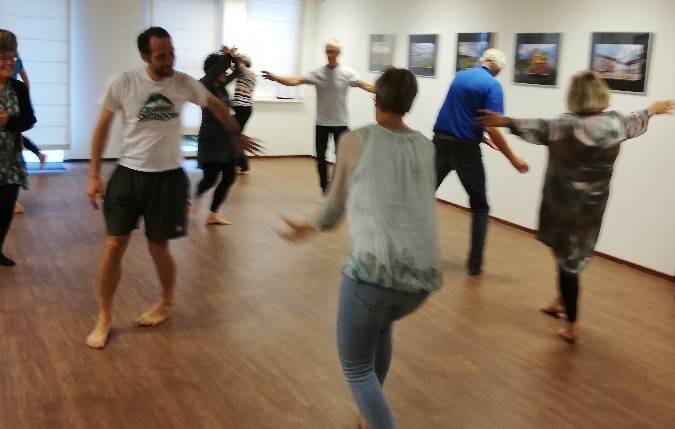 dansen-voor-niet-dansers-alkmaar-de-alkenhorst
