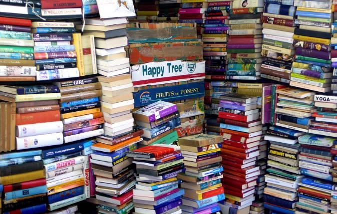 boeken-omruilen-lenen-of-lezen
