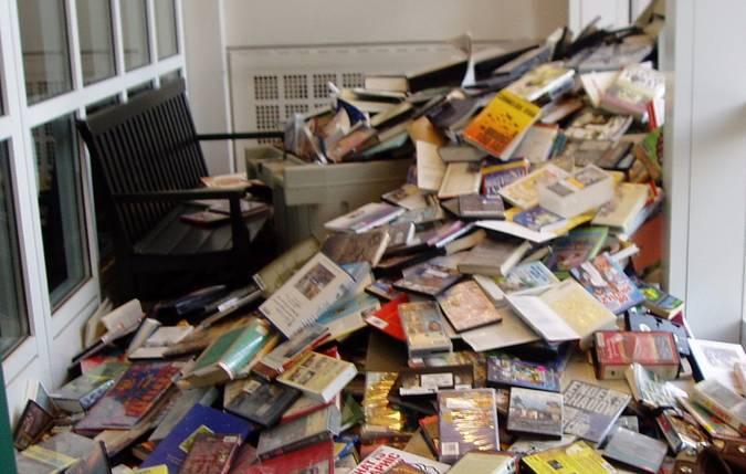 boekenkast-gratis-boek-lenen-alkmaar