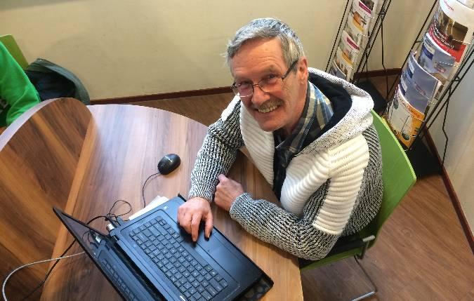 computer-ondersteuning-voor-ouderen-alkmaar-de-alkenhorst