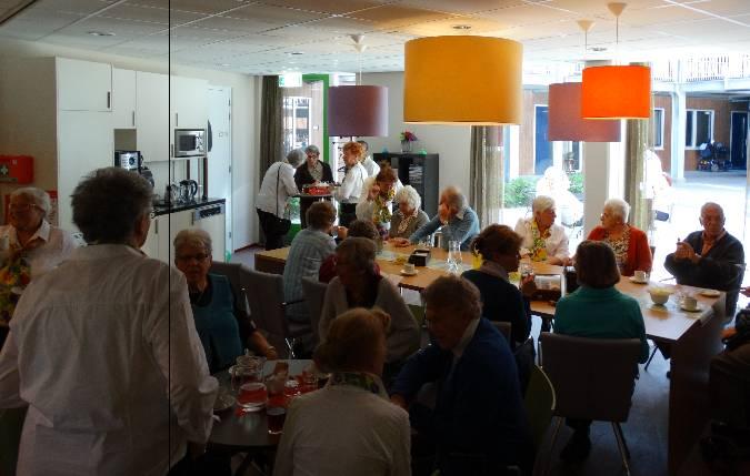 gratis-dagbesteding-senioren-alkmaar
