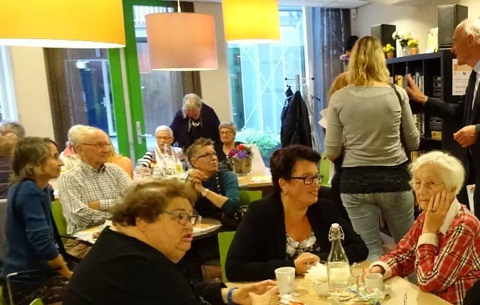 activiteit-voor-eenzame-ouderen-hele-dag-alkmaar-de-alkenhorst