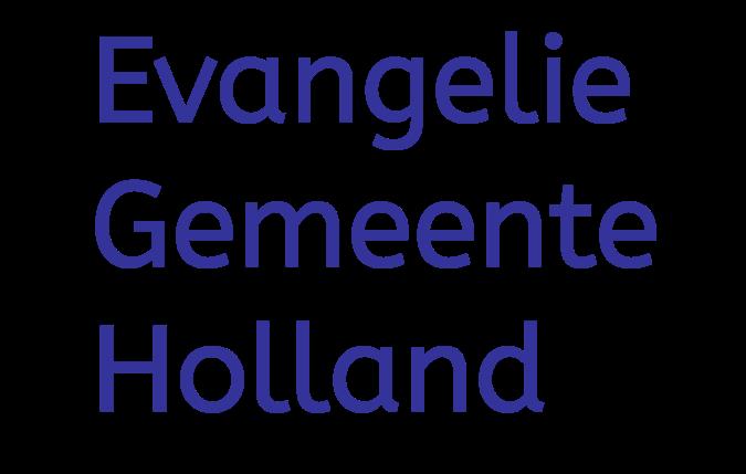evangelische gemeente alkmaar geeft zondagdienst in wijkcentrum de alkenhorst