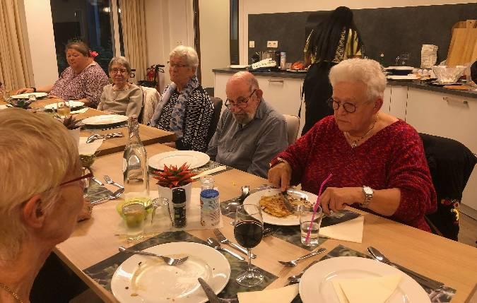 eten-bij-de-alkenhorst-voor-eenzame-ouderen