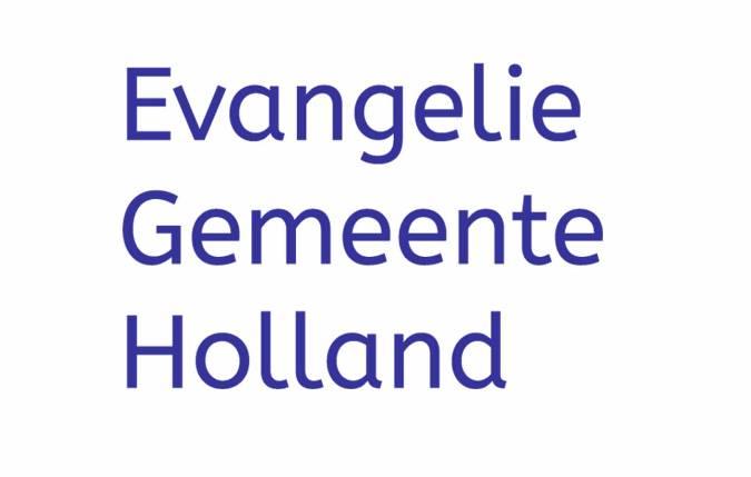 zondagdienst evangelische gemeente alkmaar bij de alkenhorst