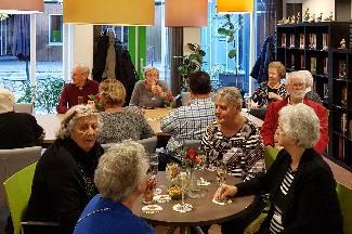 bewonersonderneming-de-alkenhorst