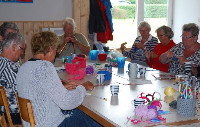 gratis-leren-breien-op-maandag-in-alkmaar-hoefplan