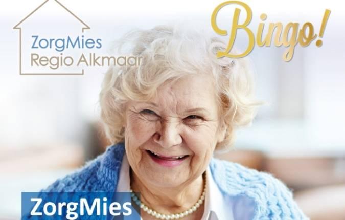 gratis-bingo-avond-alkmaar