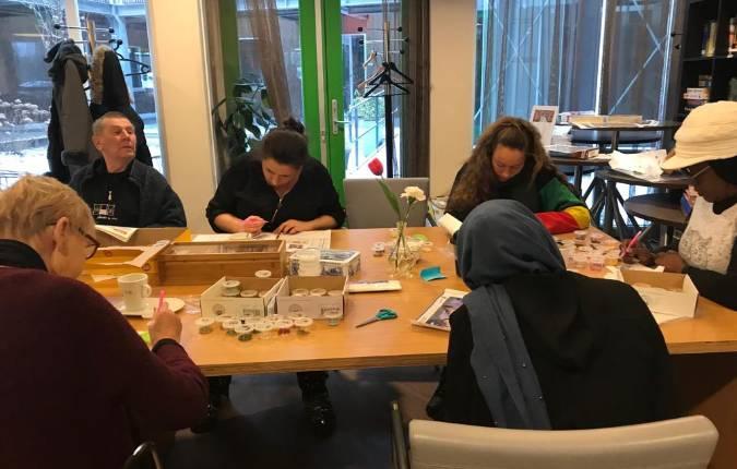diamondpainting-hobby-handwerk-alkmaar-dealkenhorst