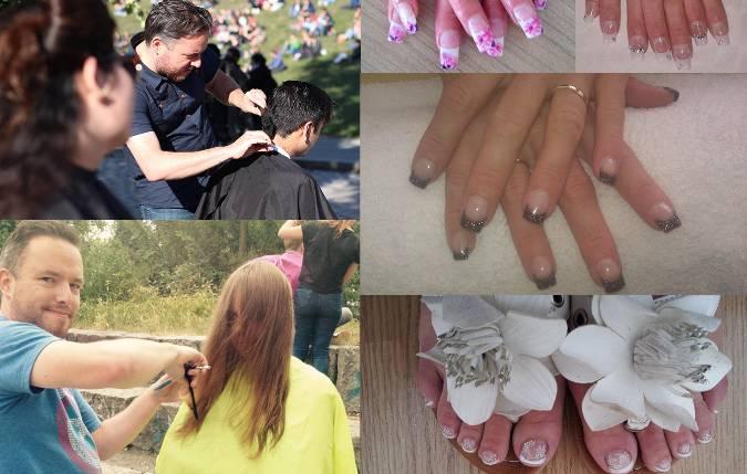 gratis-nagelstyliste-alkmaar