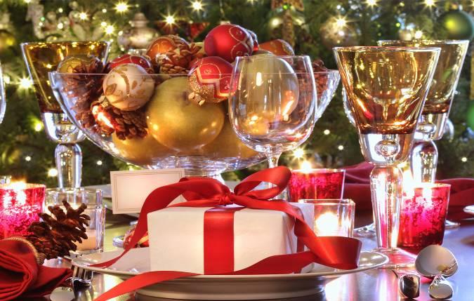 kerstbrunch-voor-maar-7,50