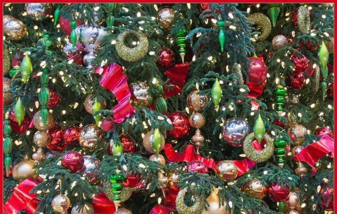 kerst-in-de-alkenhorst
