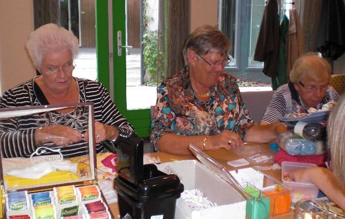 gratis-leren-breien-op-maandag-in-alkmaar-hoefplan-hobby-ouderen