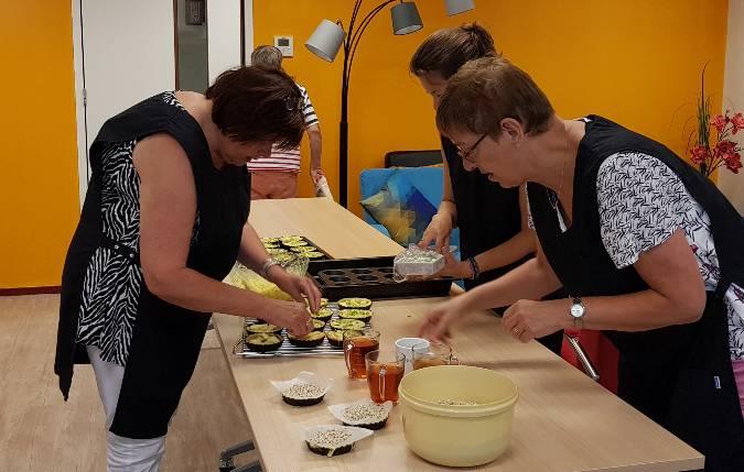koken-met-buren-alkmaar