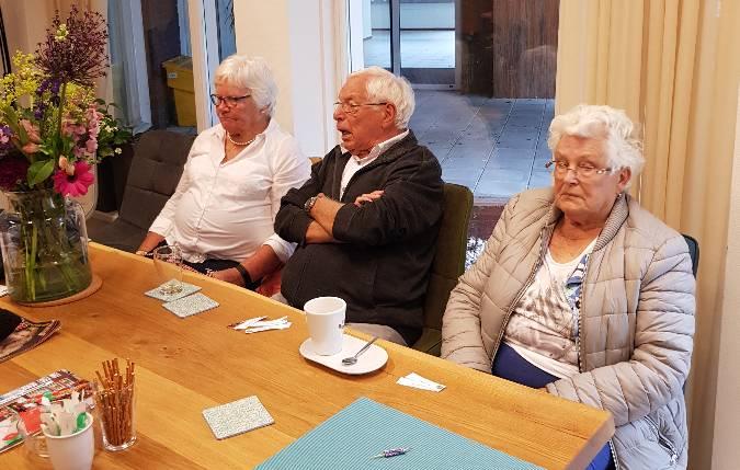 koffie-uurtje-met-gratis-noordhollands-dagblad-alkenhorst