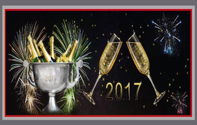 happy-new-year-alkmaar-de-alkenhorst