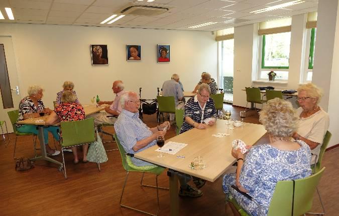 klaverjassen-in-wijkcentrum-de-alkenhorst-alkmaar-dinsdag