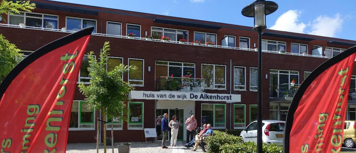 vergaderen-bij-de-alkenhorst