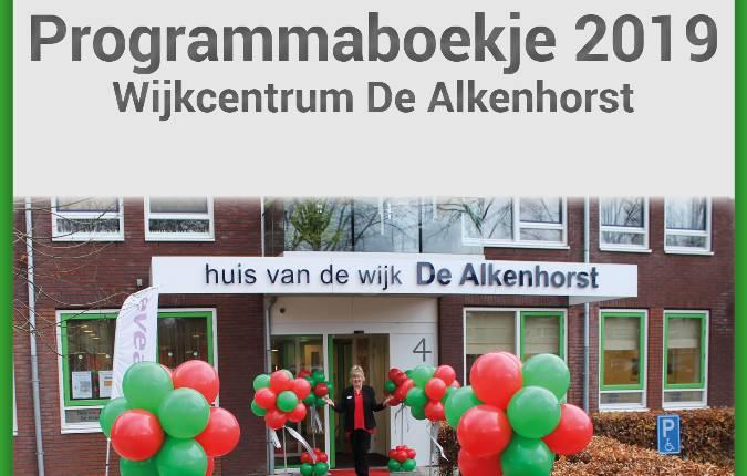programma-boekje-2019-wijkcentrum-de-alkenhorst-alkmaar