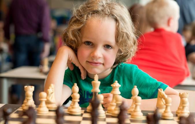 schaken-voor-beginners-alkmaar