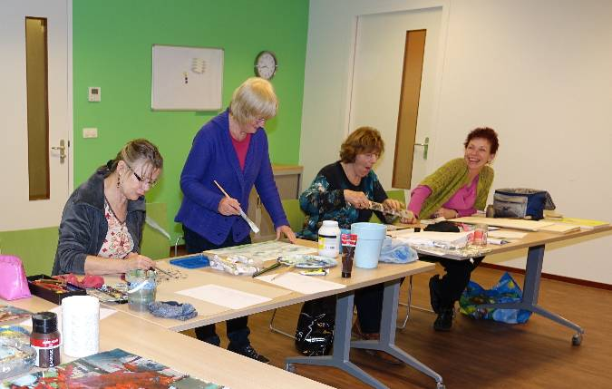 schildersvereniging-de-doorwerkers-alkmaar