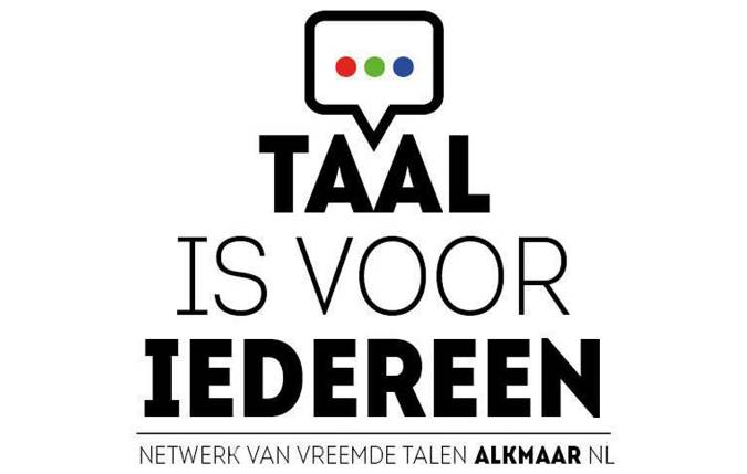 Talenschool-alkmaar
