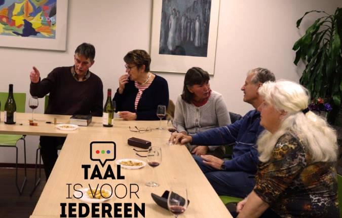 taalles-talenschool-taalisvooriedereen-in-wijkcentrum-de-alkenhorst-alkmaar