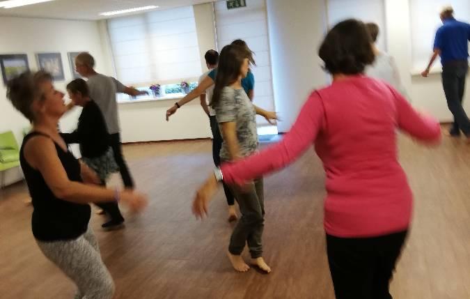 biondanza-dansen-vanuit-het-hart-alkmaar-wijkcentrum-de-alkenhorst