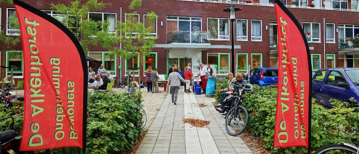 huis-van-de-wijk-de-alkenhorst
