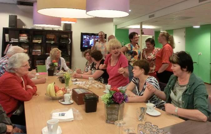 donderdagochtend-koffie-in-alkmaar-wijkcentrum