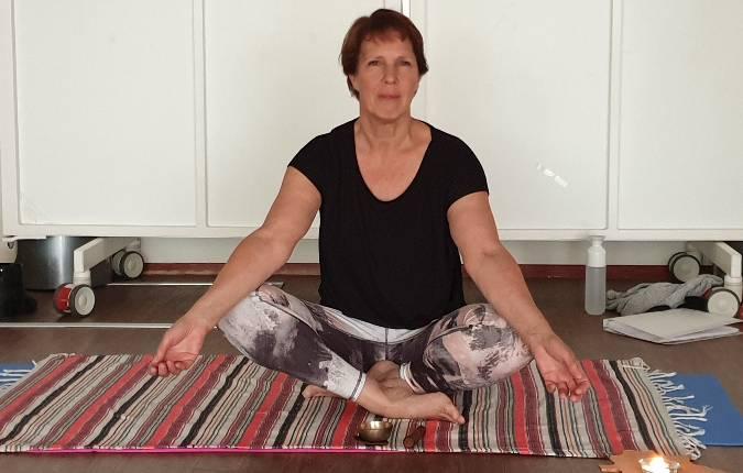 yoga-in-wijkcentrum-de-alkenhorst-alkmaar