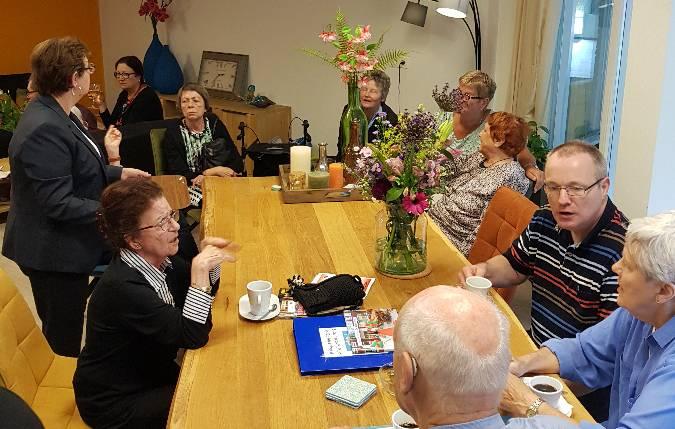 zondagmiddag-cafe-voor-senioren-alkmaar