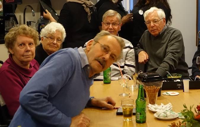 wat-kan-mijn-bejaarde-vader-doen-op-zondag-in-alkmaar