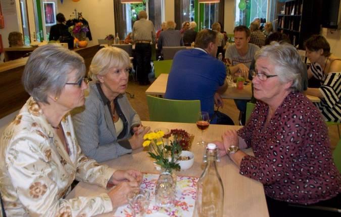 ouderen-cafe-alkmaar-hoefplan