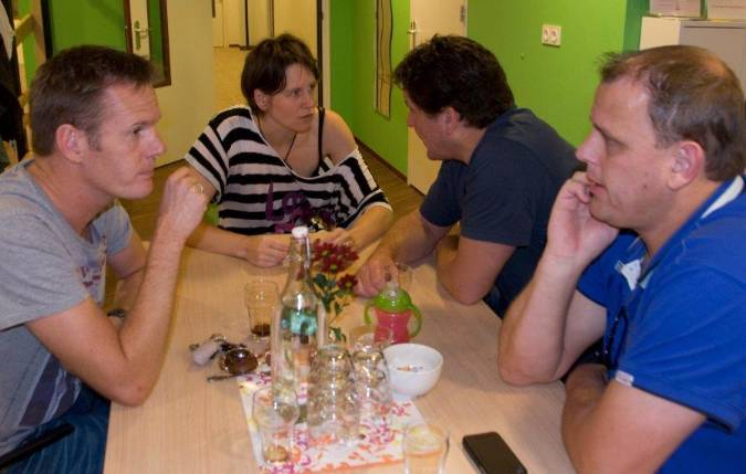 zondagmiddag-alkmaar-cafe-dehoef